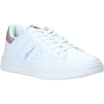 Xαμηλά Sneakers Ellesse ES0015S