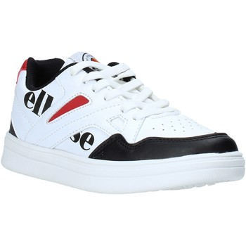 Xαμηλά Sneakers Ellesse ES0020S