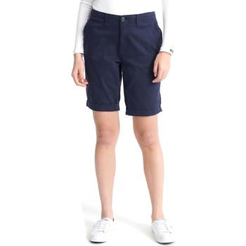 Shorts & Βερμούδες Superdry W7110007A