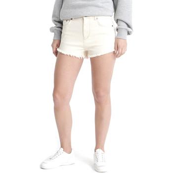 Shorts & Βερμούδες Superdry W7110015A