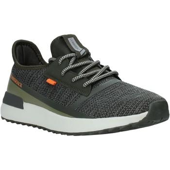 Xαμηλά Sneakers Lumberjack SM63611 001 C01