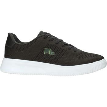Xαμηλά Sneakers Lumberjack SM70411 003 C27
