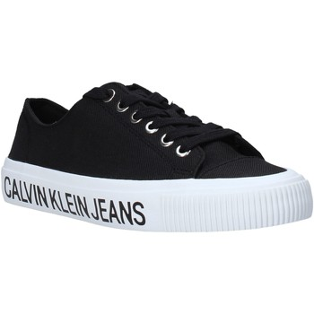 Xαμηλά Sneakers Calvin Klein Jeans B4R0807X