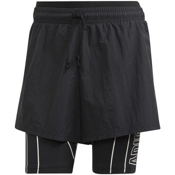 Shorts & Βερμούδες adidas FI6711