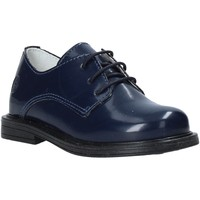 Παπούτσια Παιδί Derby Melania ME1259B0S.A Μπλε