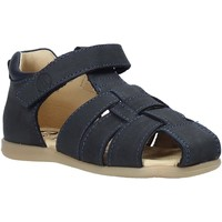 Παπούτσια Παιδί Σανδάλια / Πέδιλα Melania ME0822A0S.G Μπλε