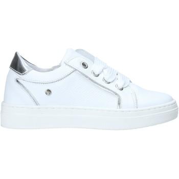 Παπούτσια Παιδί Χαμηλά Sneakers Melania ME2268D0S.A λευκό