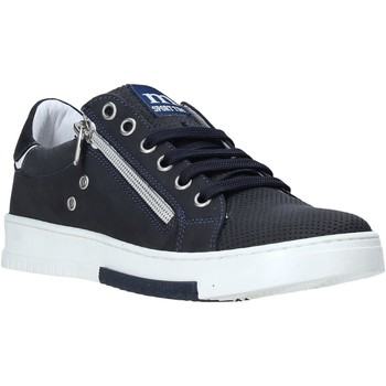Παπούτσια Παιδί Χαμηλά Sneakers Melania ME6226F0S.A Μπλε