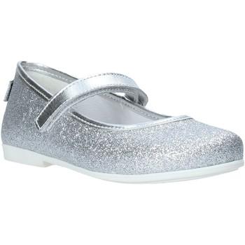 Παπούτσια Κορίτσι Μπαλαρίνες Melania ME2050D0S.D Ασήμι