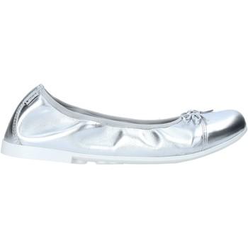 Παπούτσια Κορίτσι Μπαλαρίνες Melania ME6103F0S.A Ασήμι
