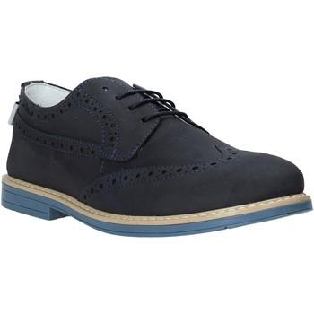 Παπούτσια Αγόρι Derby Melania ME6221F0S.A Μπλε