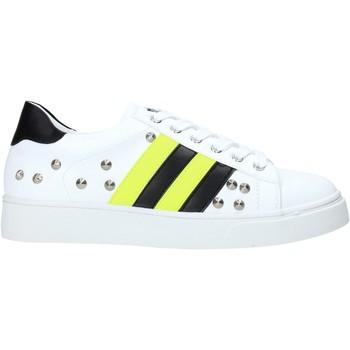 Xαμηλά Sneakers Gold gold B19 GA216