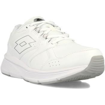 Xαμηλά Sneakers Lotto 211823
