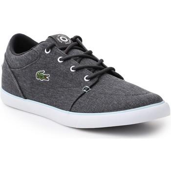 Παπούτσια Άνδρας Χαμηλά Sneakers Lacoste Bayliss 118 3 CAM DK 7-35CAM0007435 grey