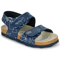 Παπούτσια Αγόρι Σανδάλια / Πέδιλα Kickers SUMMERKRO Marine