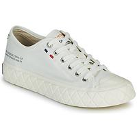 Παπούτσια Χαμηλά Sneakers Palladium PALLA ACE CVS Άσπρο