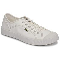 Παπούτσια Χαμηλά Sneakers Palladium PALLAPHOENIX CVS II Άσπρο