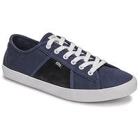 Παπούτσια Γυναίκα Χαμηλά Sneakers TBS KAINNIE Marine