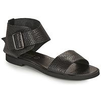 Παπούτσια Γυναίκα Σανδάλια / Πέδιλα Felmini CAROL2 Black