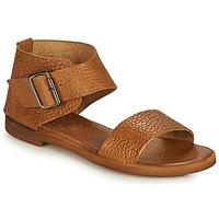 Παπούτσια Γυναίκα Σανδάλια / Πέδιλα Felmini CAROL2 Beige