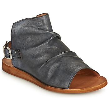 Παπούτσια Γυναίκα Σανδάλια / Πέδιλα Felmini CAROLINA3 Black