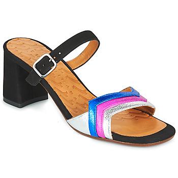 Παπούτσια Γυναίκα Σανδάλια / Πέδιλα Chie Mihara LOT Black