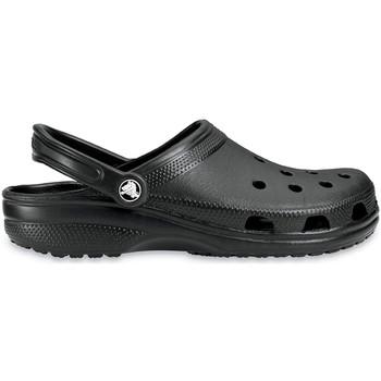 Τσόκαρα Crocs 10001
