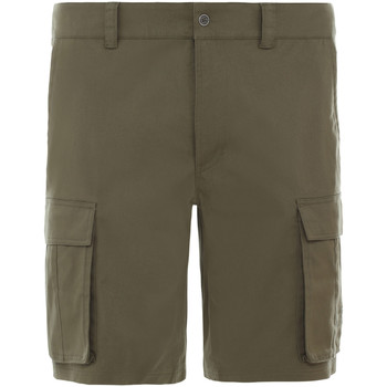 Shorts & Βερμούδες The North Face NF0A4CAL7D61