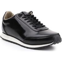 Παπούτσια Γυναίκα Τρέξιμο Lacoste Helaine Runner 3 SRW 7-28SRW1127120 black