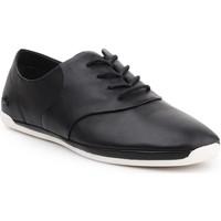 Παπούτσια Γυναίκα Χαμηλά Sneakers Lacoste Rosabel Lace 316 1 CAW 7-32CAW0102024 black