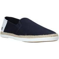Παπούτσια Άνδρας Slip on Pepe jeans PMS10282 Μπλε