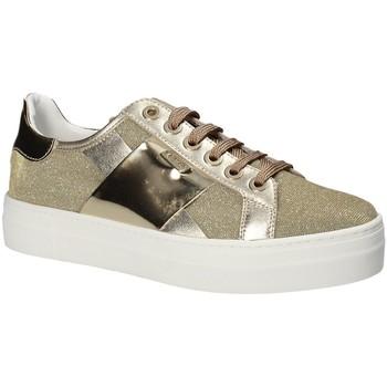 Xαμηλά Sneakers Keys 5541