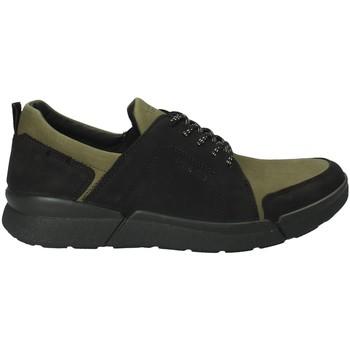Παπούτσια Άνδρας Χαμηλά Sneakers IgI&CO 2126322 Πράσινος