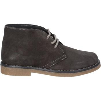 Παπούτσια Παιδί Μπότες Melania ME6000F7I.D Γκρί