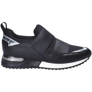 Παπούτσια Γυναίκα Slip on Fornarina PI18BR1122L000 Μαύρος