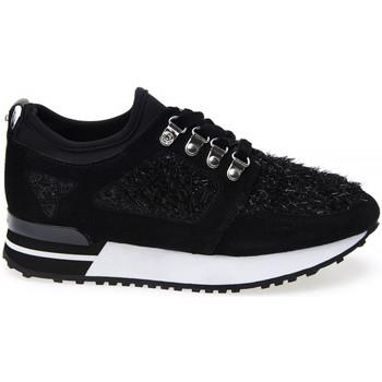 Xαμηλά Sneakers Apepazza FNY03