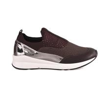 Παπούτσια Γυναίκα Slip on Gattinoni PINBR0809W το κόκκινο
