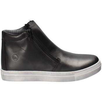 Παπούτσια Παιδί Μπότες Melania ME6632F8I.C Γκρί