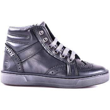 Ψηλά Sneakers Melania ME2000D8I.A