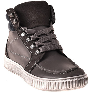 Παπούτσια Παιδί Ψηλά Sneakers Melania ME6608F8I.C Γκρί