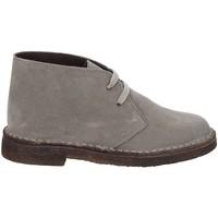 Παπούτσια Παιδί Μπότες Rogers 1100B Γκρί