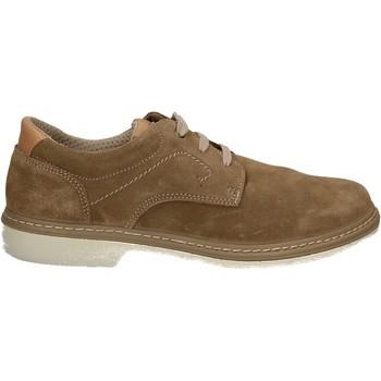 Παπούτσια Άνδρας Derby Enval 7885 Οι υπολοιποι