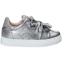 Παπούτσια Κορίτσι Slip on Balducci GATE604 Γκρί