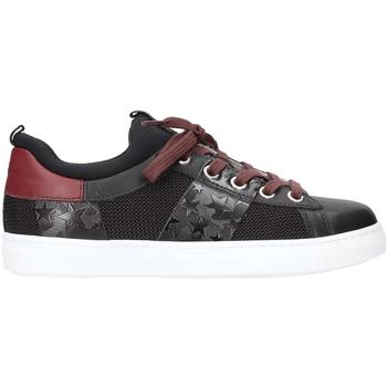 Παπούτσια Παιδί Χαμηλά Sneakers NeroGiardini A833260M Μαύρος