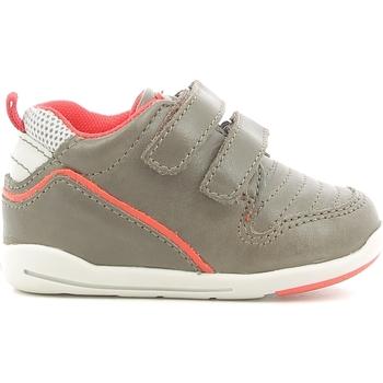 Παπούτσια Παιδί Χαμηλά Sneakers Chicco 01056499000000 καφέ