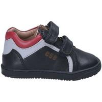 Παπούτσια Αγόρι Μπότες Chicco 01058517 Μπλε