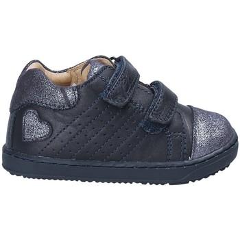 Παπούτσια Αγόρι Χαμηλά Sneakers Chicco 01058475 Μπλε