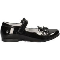 Παπούτσια Κορίτσι Μπαλαρίνες Melania ME2031D7I.A Μαύρος