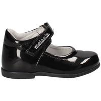 Παπούτσια Κορίτσι Μπαλαρίνες Melania ME1401B8I.A Μαύρος