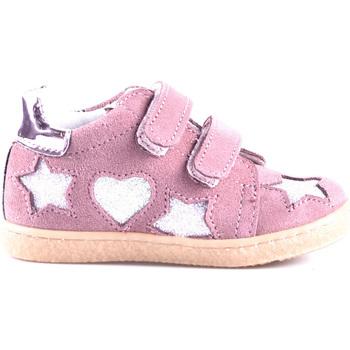 Xαμηλά Sneakers Melania ME0108A8I.C